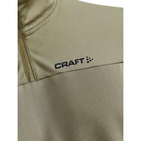 Craft Core Gain Mellemlag Herrer, oliven